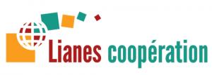 logo-lianes-cooperation