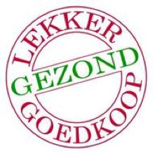 logo-lgg