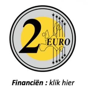 Logo financien